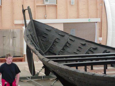 Nationalmuseet - 2003-05-21-114650