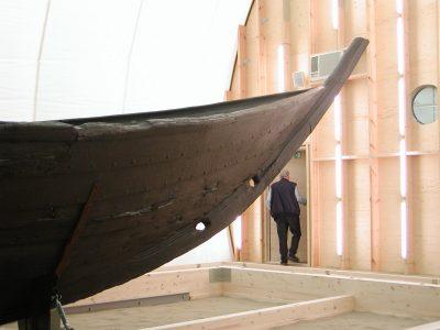 Nationalmuseet - 2003-05-21-114732