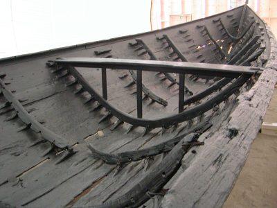 Nationalmuseet - 2003-05-21-114839