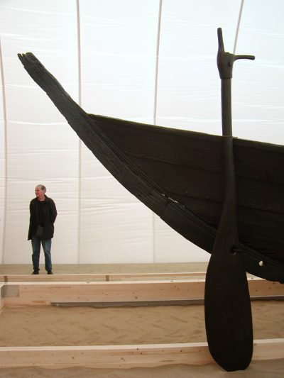 Nationalmuseet - 2003-05-21-114946