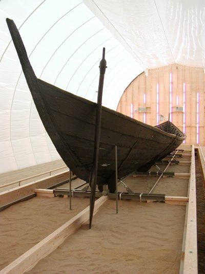 Nationalmuseet - 2003-05-21-115005