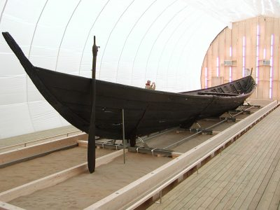 Nationalmuseet - 2003-05-21-115023