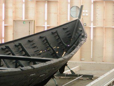 Nationalmuseet - 2003-05-21-115041
