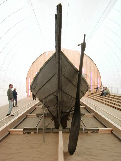 Nationalmuseet - 2003-05-21-115146