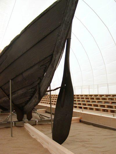 Nationalmuseet - 2003-05-21-115203