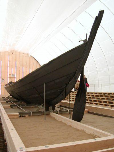 Nationalmuseet - 2003-05-21-115220