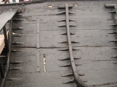 Nationalmuseet - 2003-05-21-115450