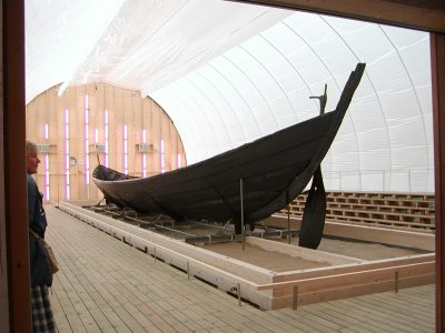 Nationalmuseet - 2003-05-21-120354