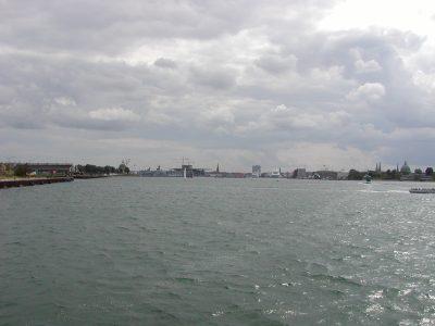 Havnen - 2003-06-14-153932