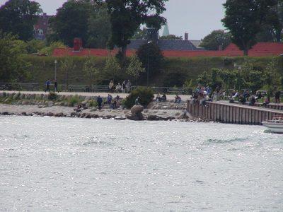 Havnen - 2003-06-14-154132