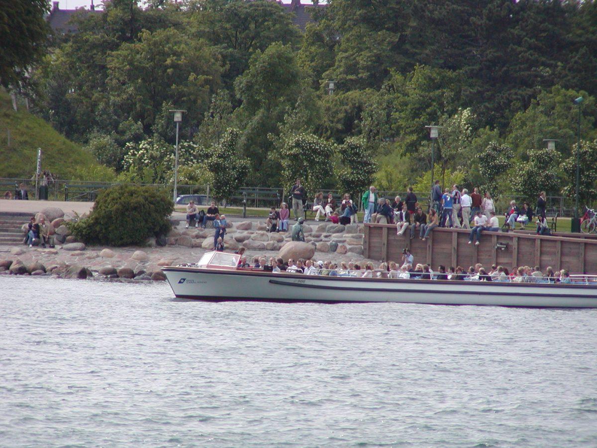 Havnen - 2003-06-14-154231
