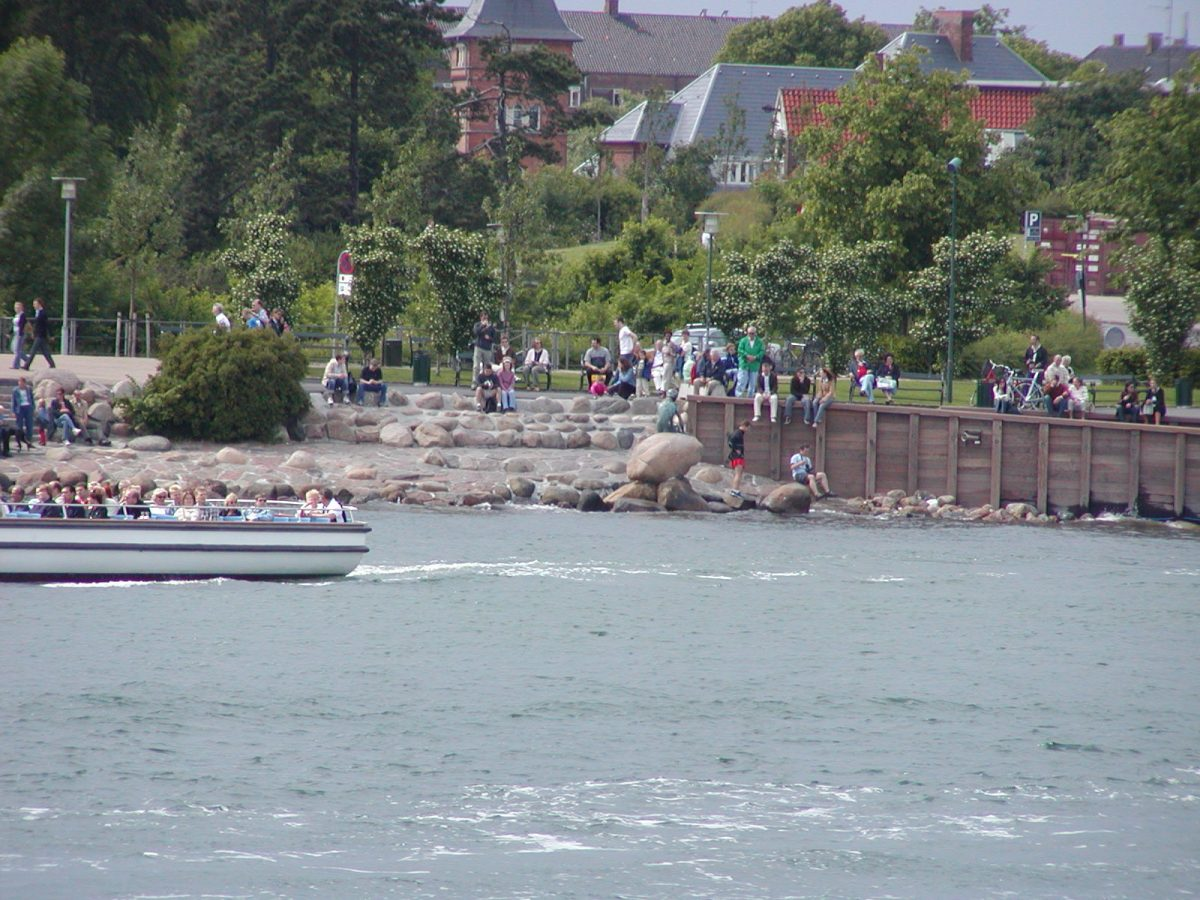 Havnen - 2003-06-14-154256