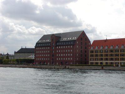 Havnen - 2003-06-14-154536