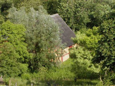 Vejle Amt - 2003-06-20-182746