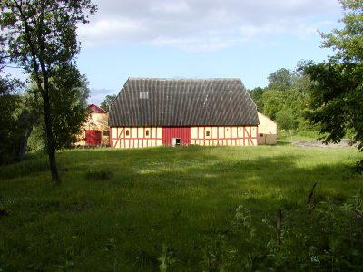 Vejle Amt - 2003-06-20-183104