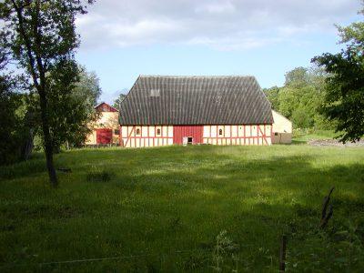 Vejle Amt - 2003-06-20-183123