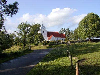 Vejle Amt - 2003-06-20-184749