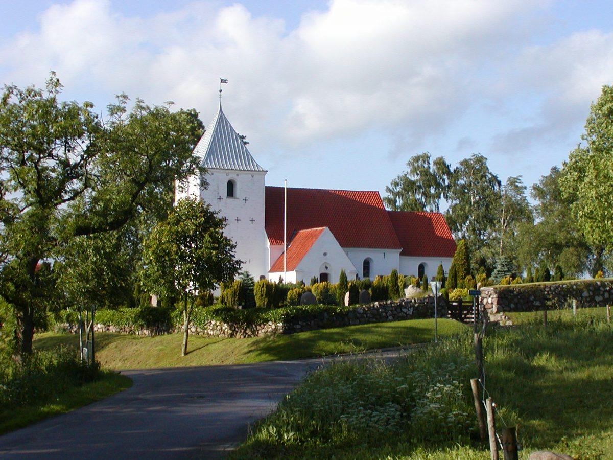 Vejle Amt - 2003-06-20-184754