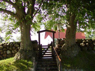 Vejle Amt - 2003-06-20-184941