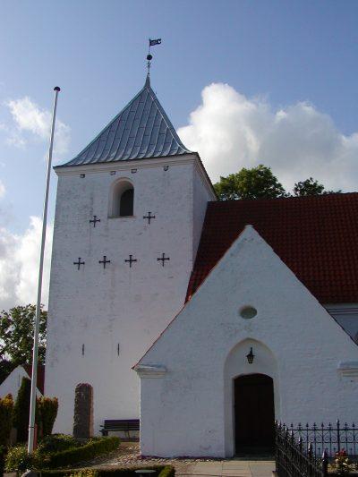 Vejle Amt - 2003-06-20-185143