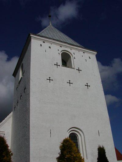 Vejle Amt - 2003-06-20-185904