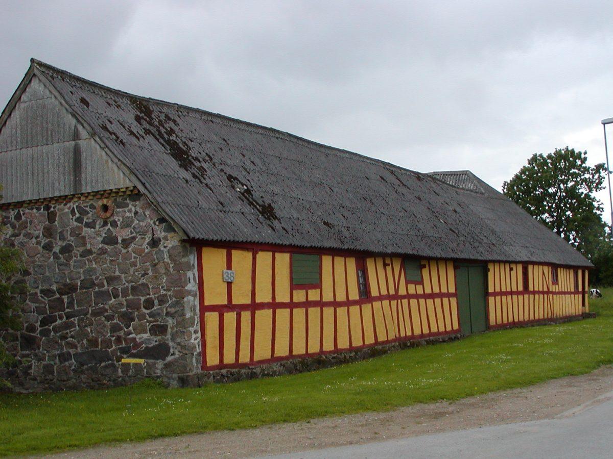 Vejle Amt - 2003-06-21-154659