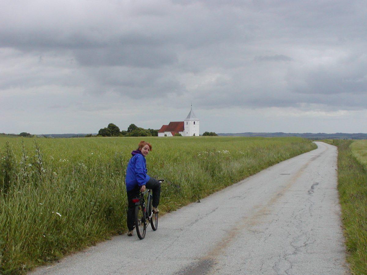 Vejle Amt - 2003-06-21-164847
