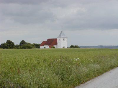 Vejle Amt - 2003-06-21-164901