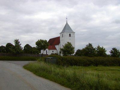 Vejle Amt - 2003-06-21-165430
