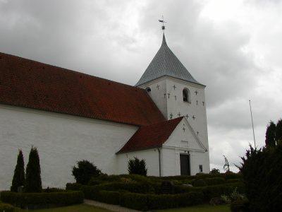 Vejle Amt - 2003-06-21-170404