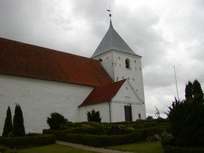Vejle Amt - 2003-06-21-170414