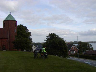 Skanderborg - 2003-06-22-175056