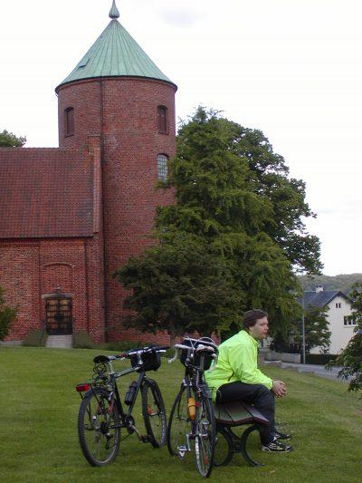 Skanderborg - 2003-06-22-175119