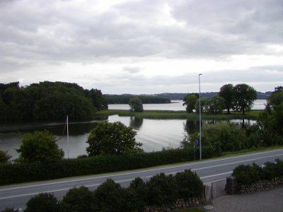 Skanderborg - 2003-06-22-175501
