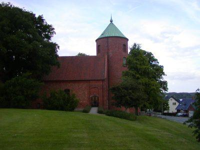 Skanderborg - 2003-06-22-175614