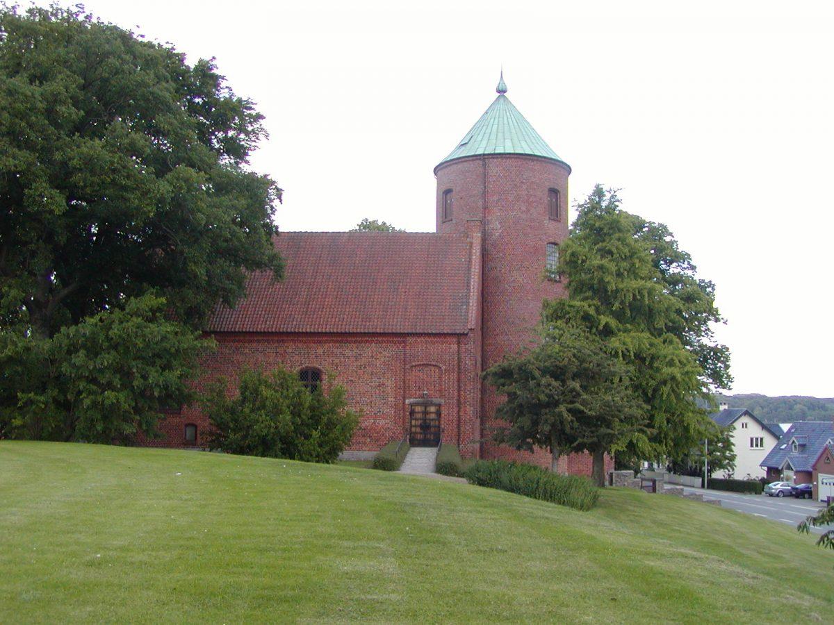 Skanderborg - 2003-06-22-175754