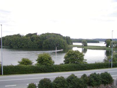 Skanderborg - 2003-06-22-175944