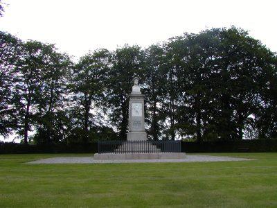 Skanderborg - 2003-06-22-180050