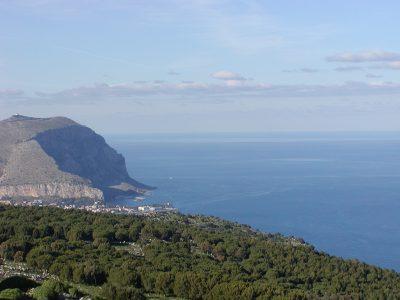 Monte Pellegrino - 2003-12-18-142921