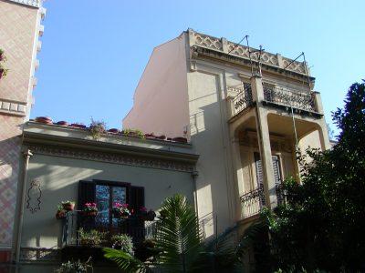 Via Libertà - 2003-12-20-121056