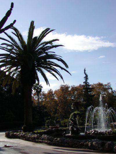 Giardino Inglese - 2003-12-20-122436