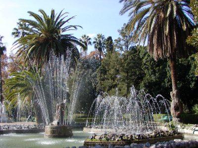 Giardino Inglese - 2003-12-20-122442