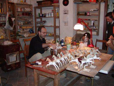 Via Bara dell'Ulivella - 2003-12-20-140538