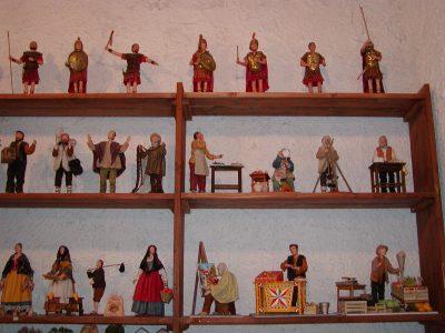 Via Bara dell'Ulivella - 2003-12-20-140757