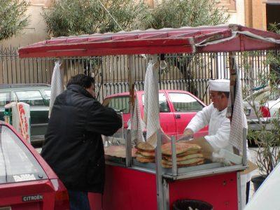 Piazza Ulivella - 2003-12-20-141905