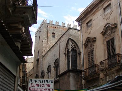 Palermo - 2003-12-20-145907