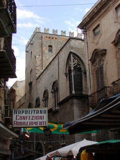 Palermo - 2003-12-20-145915