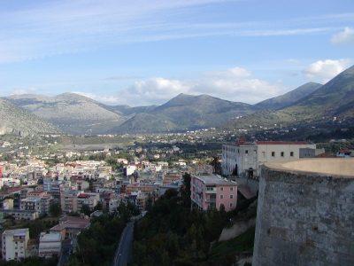 Castle of Carini - 2003-12-21-141640