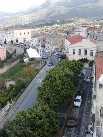 Castle of Carini - 2003-12-21-141854