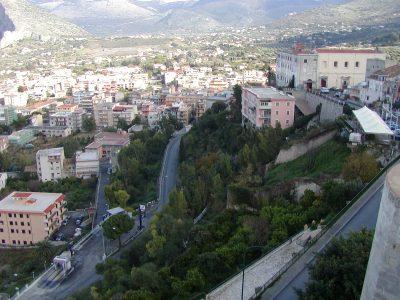 Castle of Carini - 2003-12-21-142027